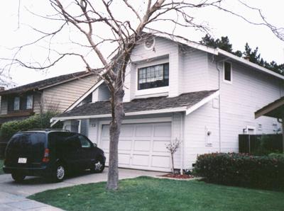 Cedar shake roof to be replaced & Photos: Application of new fiberglass asphalt composition roofing ... memphite.com